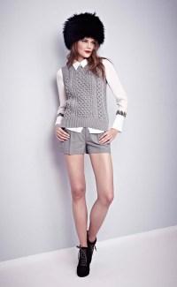 Nonoo-NY-Fall-2013-Collection-Fashion-Designer-IMG07