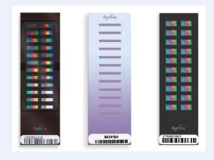 Infinium Assay | DNA Technologies Core