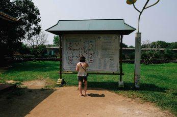 Vietnam 005 (28 of 36)