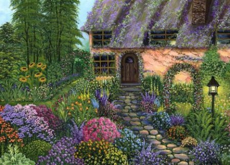 Backgrounds For House Garden Www 8backgrounds Com