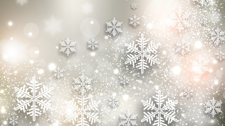 silver new year wallpapers