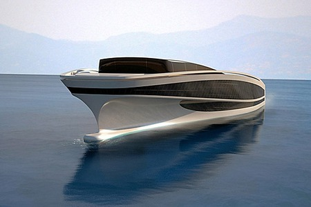 Cool Boat New Age Amp Boats Background Wallpapers On
