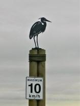 Iona gateway - Heron (KB)
