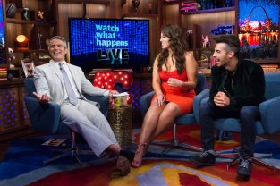 watch-what-happens-live-season-13-gallery-13128-01