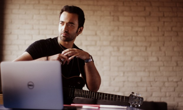 Farhad Humayun was the face of the Overload Band who passed away this Tuesday while leaving everyone shocked. The news of his death has shaken many in the music industry and the ones who loved him for his work. Here we have got everything you need to know about Farhad! Farhad Humayun - Biography, Age, Career, and Much More! Although we know Farhad as the best drummer from the band Overload and the one who has always worked differently in music, there is still a lot we need to know about him. Catch out some of the interesting information about demised music artist Farhad Humayun! Who Is Farhad Humayun? Farhad Humayun was an English-born Pakistani singer, drummer, record producer, and video artist.He was popularly associated with the Pakistani drum jam bandOverload which he founded in 2003. Farhad started his career as an underground musician and formed two bands Co-Ven and Mindriot in which he played drums. He has identified, produced, and launched some of South Asia's top acts such as Atif Aslam, Symt,Meesha Shafi. Humayun has won numerous awards and accolades for both his audio & video work and owned Riot Studios, the famous recording studio and gig venue in Lahore. Early Life Humayun was born in theEnglish Channel IslandofJerseyat the Jersey International Hospital to parents Navid Shahzad (mother) and Shahzad Humayun (father). His mother is a legendary TV, theatre, and film actress and the foremost Pakistani scholar and academic who has won the Pride of Performance Award (the highest civil award) from the Government of Pakistan. His father was an automobile businessman and Pakistan's award-winning English Cricket commentator throughout the 1970s till the early 2000s. Farhad's maternal grandfather S.A Rahman was the Chief Justice of the Supreme Court of Pakistanin the 1970s while his paternal side traces back to the Qazi (Royal) family ofJalandhar(now Indian Punjab). Education Farhad grew up in the Gulberg area ofLahore and studied atAitchison Collegetill secondary