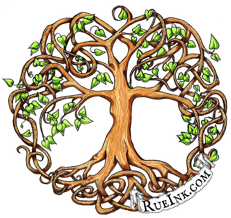 Collaborative Worldbuilding
