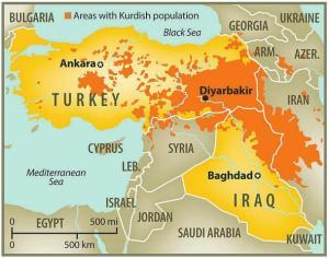 kurds_map