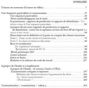 Sommaire-