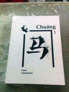 chuang n)1