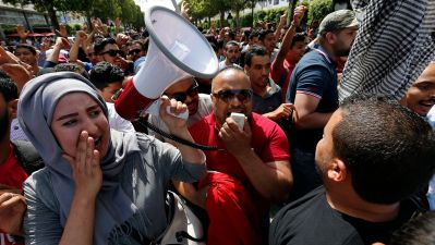 unemployed-tunisians-protest_5884193