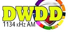 DWDD Radio