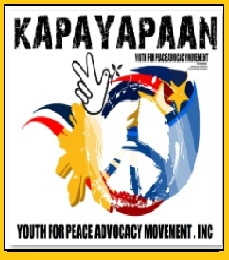 YPAM.ORG