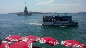 beykoz-istanbul-tour-1