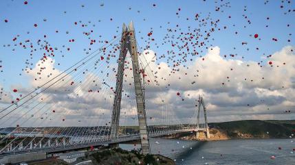 beykoz-istanbul-tour-24