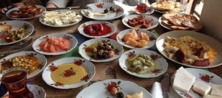 beykoz-istanbul-tour-29