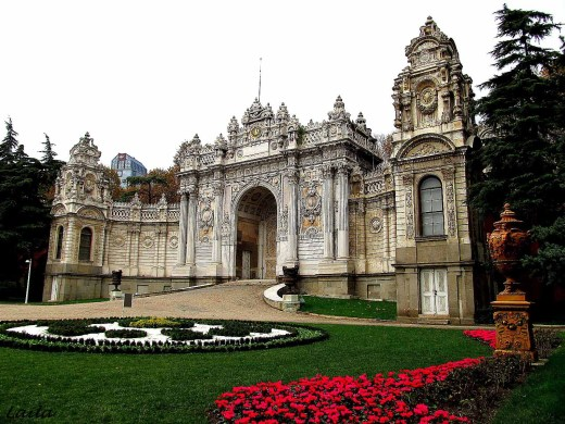 dolmabahce-1