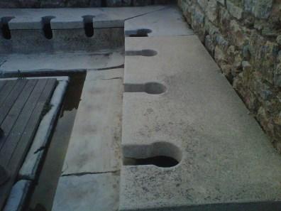 efes-WC