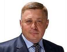 гузенко
