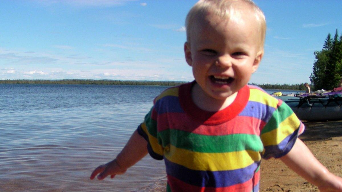 Детский сад, Манту и флюорография