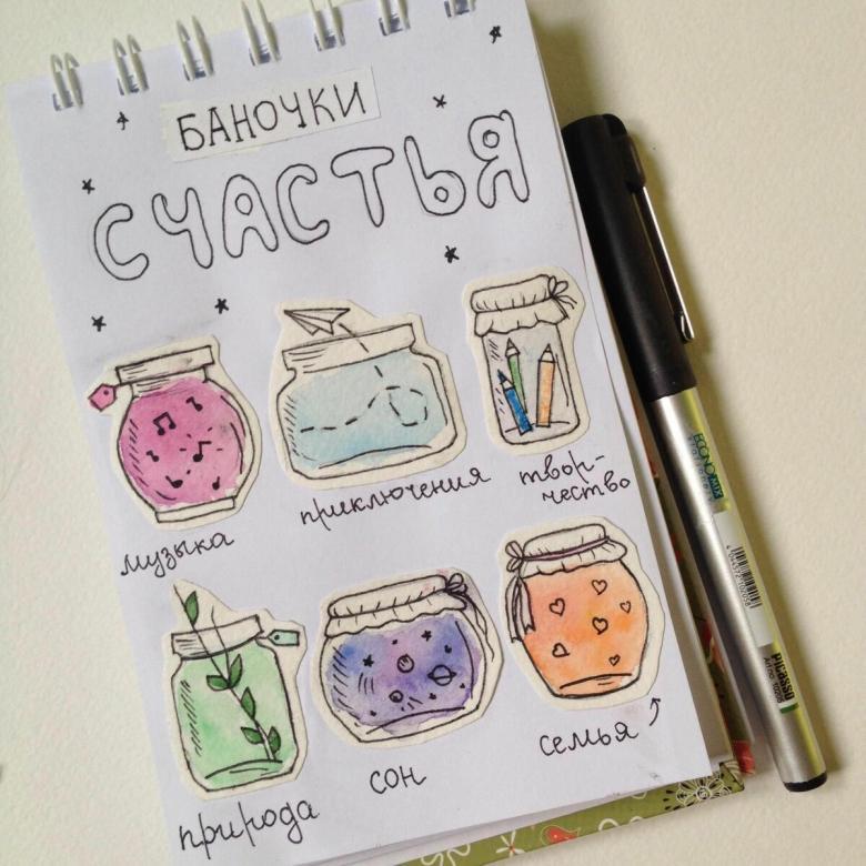 foaie de jurnal de pierdere în greutate)