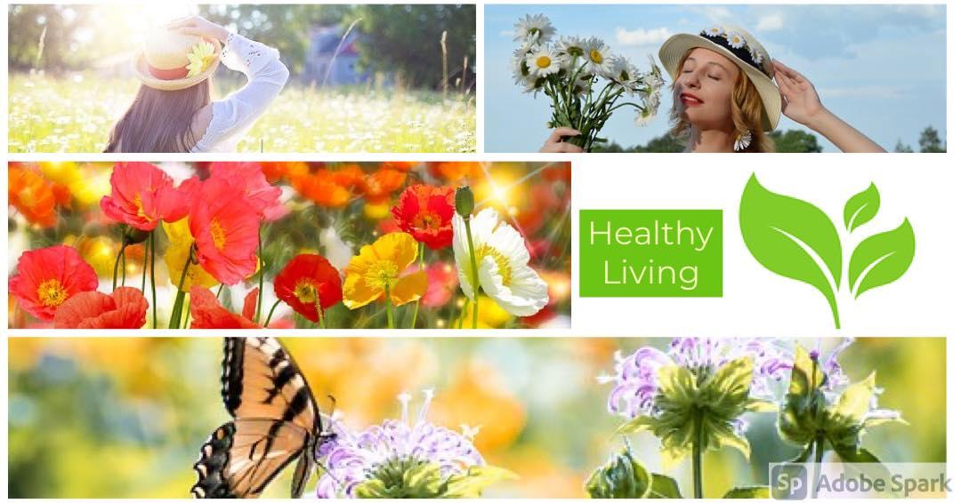 продукти за здраве