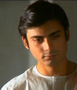 Upcomig Show 'Waqt Ne Kiya Kya Haseen Sitam ' On Zindagi Tv   Story   Star Cast   Timing  Trailer 