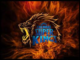 Chennai Super Kings Squad, Team, Player List IPL 2016 |T-shirt