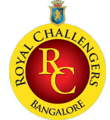 Royal Challengers Bangalore Squad, Team, Player List IPL 2016 schdule