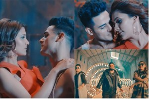 Songs of the year 2018_ DILBAR | BUZZ | DIAMOND|OVER 100 MILLION WATCH HERE