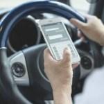 脇見運転、罰則強化、判断基準は?DNGJAPAN-NET