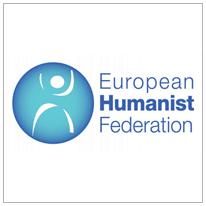 PARTNERZY_EHF
