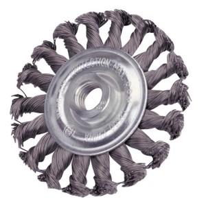 Wire Wheels