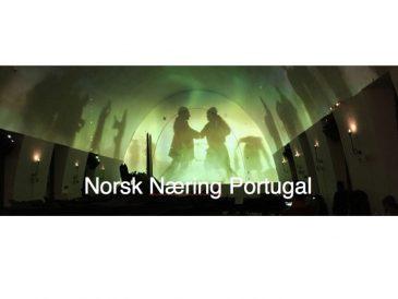 Norsk Næring Portugal
