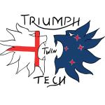 Triumph TwinTech