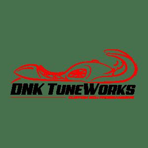 DNK TuneWorks