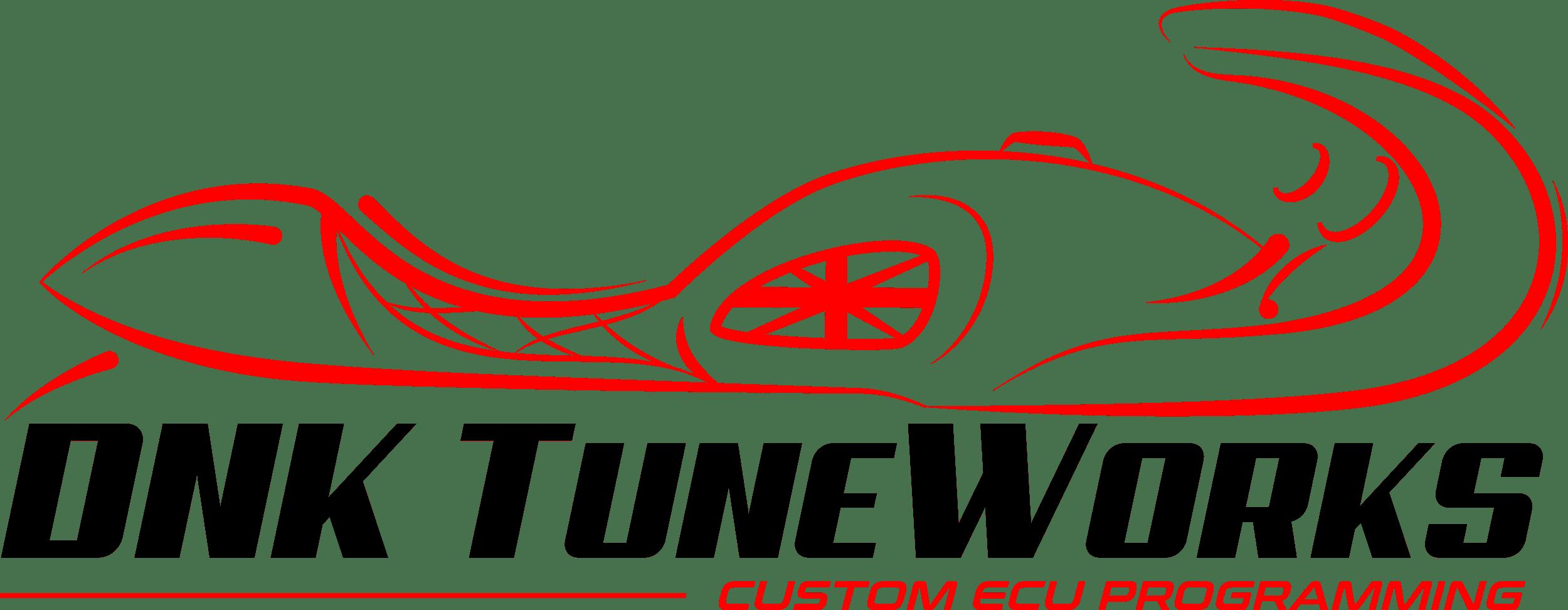 DNK TuneWorksLogo White Text 2500px