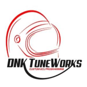 DNKTW Helmet Site Icon