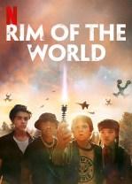Rim of the World