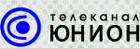 """Об итогах вступительной кампании ДонНМУ им. М. Горького рассказал и.о. ректора, профессор Г.А. Игнатенко в программе """"Панорама"""" на телеканале """"Юнион"""""""