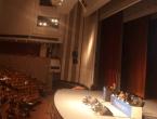 Студенты ДонНМУ им. М. Горького приняли участие в Восьмом всероссийском диабетическом конгрессе с международным участием «Сахарный диабет – пандемия ХХІ века»