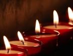 Коллектив ГОО ВПО ДОННМУ ИМ. М. ГОРЬКОГО  глубоко скорбит по поводу трагической гибели троих школьников