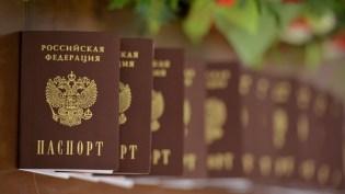 pasport-rf-1-e1563531995322.jpg
