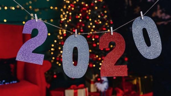 Как в ЛНР будут отдыхать в новогодние праздники