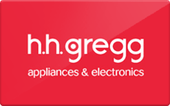Buy Hh Gregg Gift Cards Raise