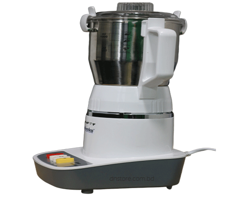 Miyako Electric Grinder MC-10