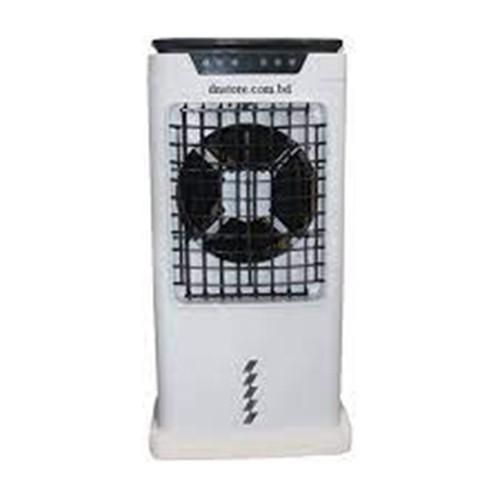 Miyako Air cooler