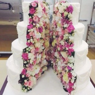 14 Seriously Amazing Wedding Cakes Amazing Wedding Cakes