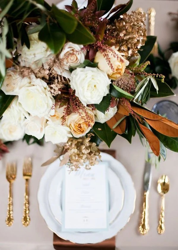 Image result for warm taupe wedding colors