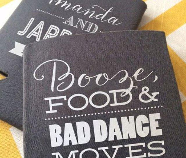 Bad Dance Movies