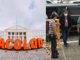 BACOLOD CITY (SEPTEMBER 9, 2020) — Local government units here have committed to beef up their prevention and quarantine measures as part of their reinvigorated strategy to slow down the rate of local transmissions.